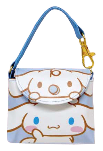 Cinnamoroll Mini Bag