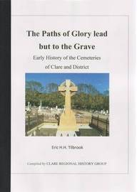 all paths of glory lead but to the grave essay