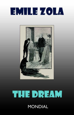 The Dream by Emile Zola