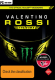 Valentino Rossi The Game for PC Games