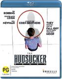 The Hudsucker Proxy on Blu-ray