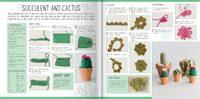 Craftmaker: Crochet Creations - Deluxe Box Set
