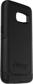 OtterBox Samsung GS7 Commuter Case (Black)