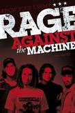Know Your Enemy: The Story of Rage Against the Machine by Joel McIver