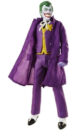 "DC Comics: Big Figs - 20"" The Joker Tribute Series Figure"