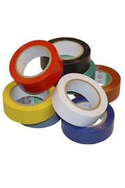 Insulation Tape Rolls