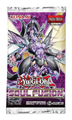 Yu-Gi-Oh! Soul Fusion Single Booster