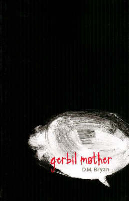 Gerbil Mother by D. M. Bryan image