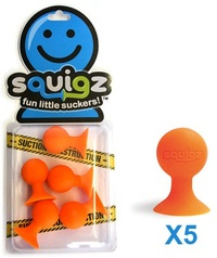 Squigz: Add On - Pip