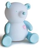 Giimmo Terry the Bear Night Light