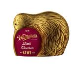 Whittakers Creamy Dark Chocolate Kiwi 75g