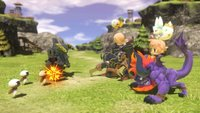 World of Final Fantasy Maxima for Switch image