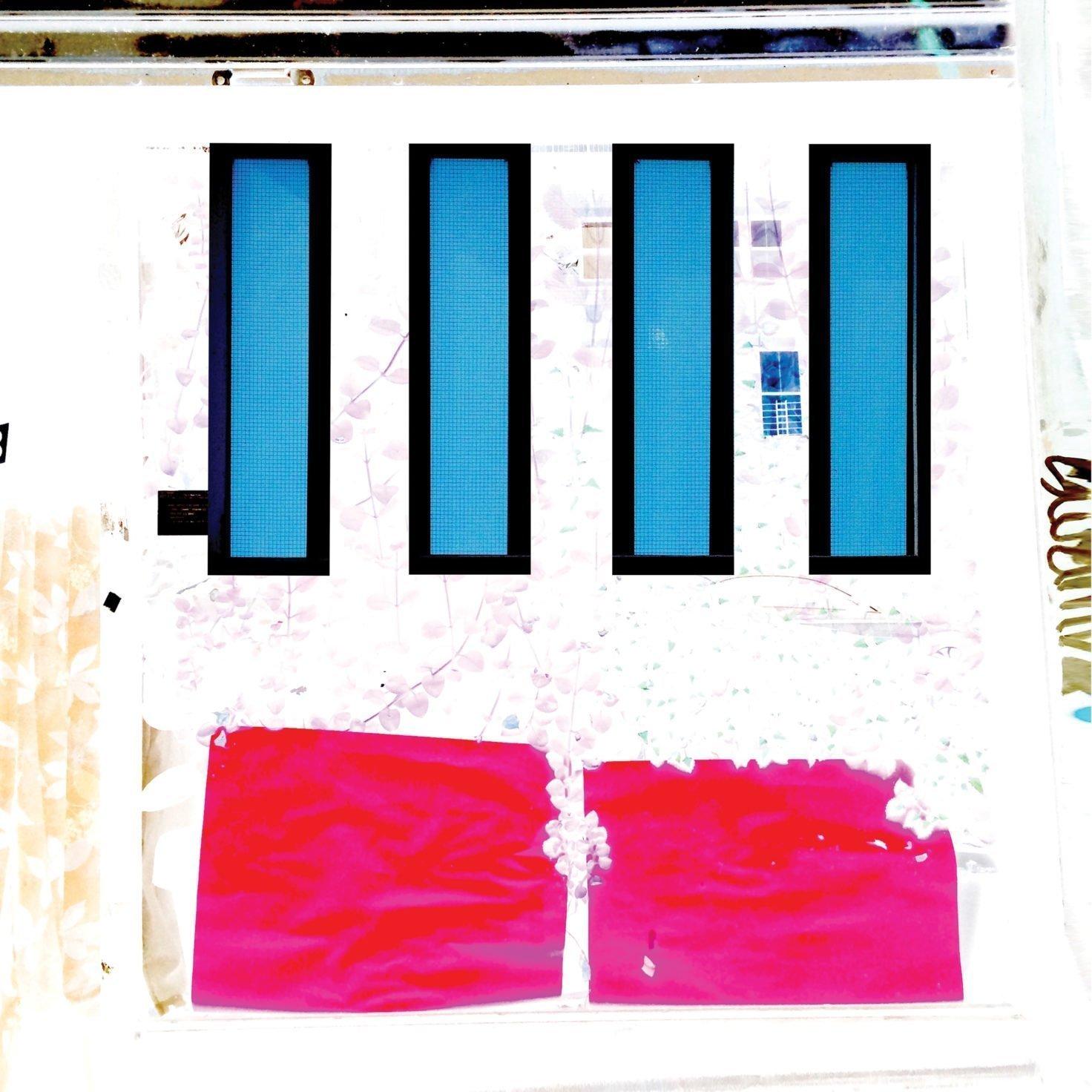 Symbolic Use of Light (LP) by Umfang image