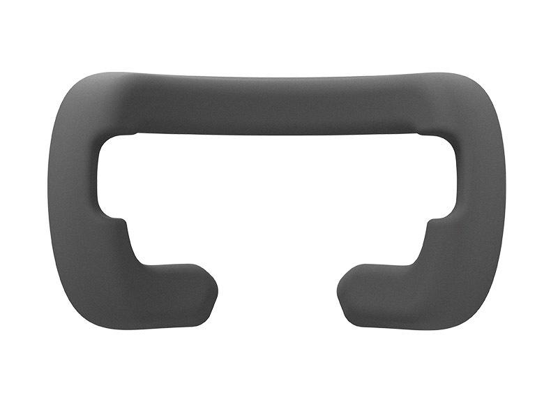 HTC VIVE Face Cushion - Narrow (Set of 2) image