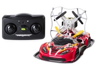 Air Hogs: Drone Power Racers - Red