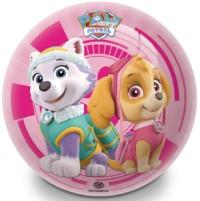 Paw Patrol: Pink Playball - (230mm)