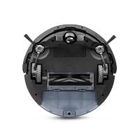 Ecovacs: DEEBOT 600 Robotic Vacuum Cleaner