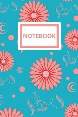 Notebook by Zen Studio Publishing