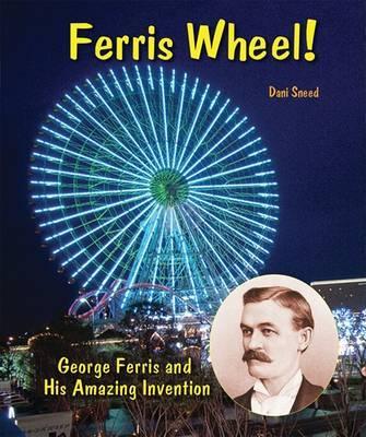 Ferris Wheel! image