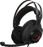 Kingston HyperX Cloud Revolver Pro Gaming Headset for
