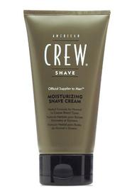 American Crew - Moisturizing Shave Cream (150ml)