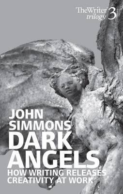 Dark Angels by John Simmons image