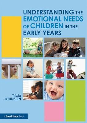 understand the needs of children and The needs of children are similar and different to adults.