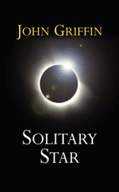 Solitary Star by John Griffin image