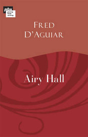 Airy Hall by Fred D'Aguiar image