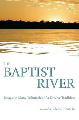 The Baptist River image