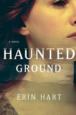 Haunted Ground by Hart ) image