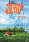 Puzzle on DVD