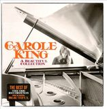 A Beautiful Collection by Carole King