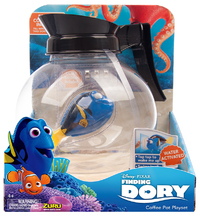 Finding Dory Coffee Pot Playset