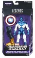 Marvel Legends: Guardians of the Galaxy - Vance Astro Action Figure