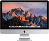 """Apple iMac 27"""" Retina 5K Display 3.3GHz QC/8GB/2TB FD/M395"""