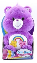 Care Bears: Medium Plush - Best Friend Bear