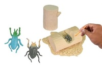 Insect Fossil Series - Excavation Set