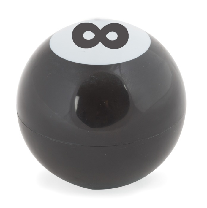 Funtime - Mystic Infinity Ball image