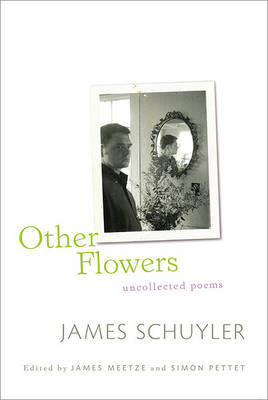 Other Flowers by Pettet Meetze
