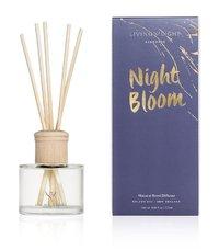Imagine Diffuser: Night Bloom (120 mls )