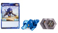 Bakugan: Battle Planet - Core Pack (Hydorous) image