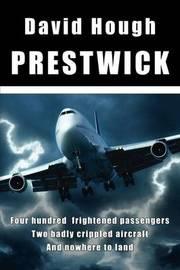Prestwick by David Hough