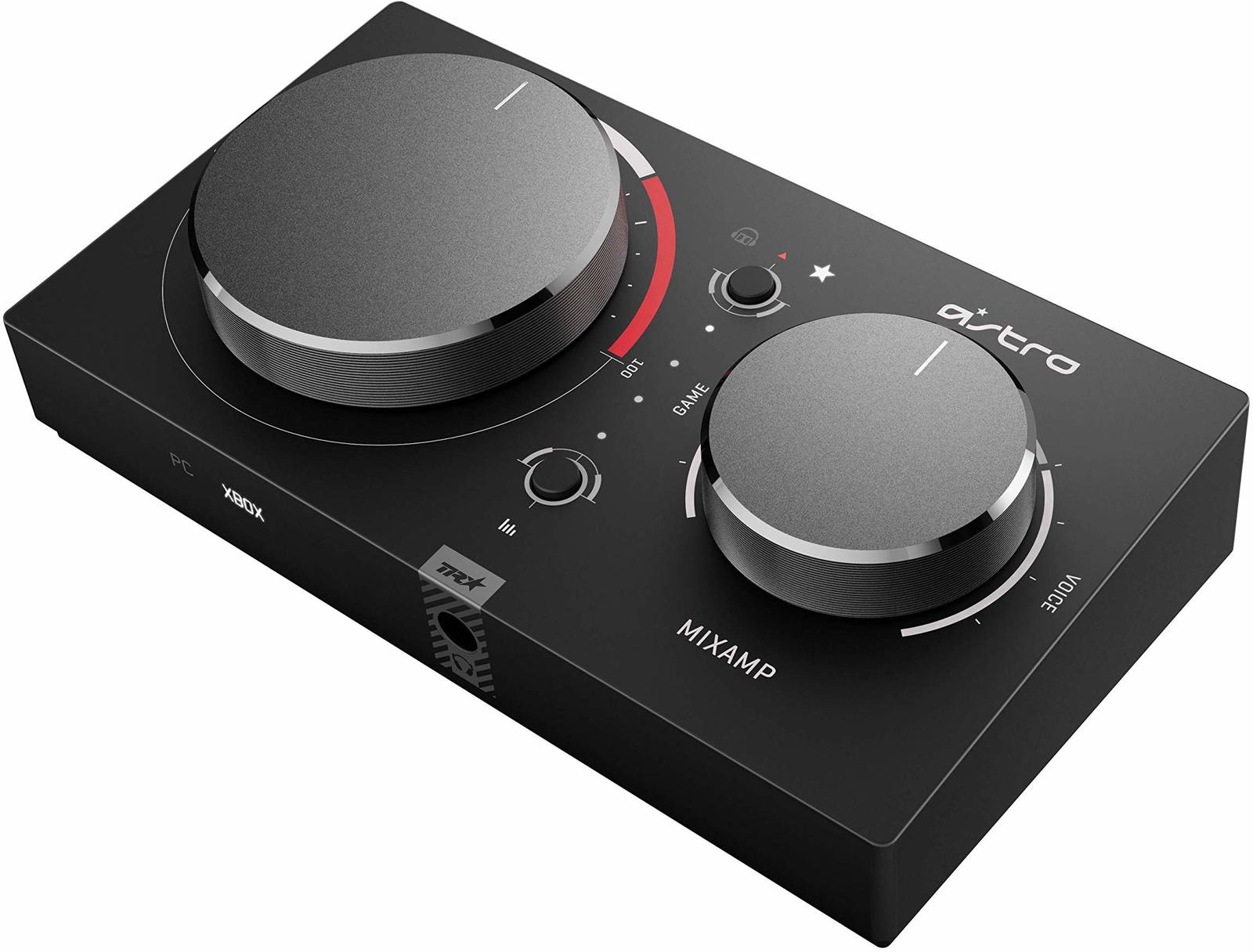 Astro MixAmp Pro TR for Xbox One image