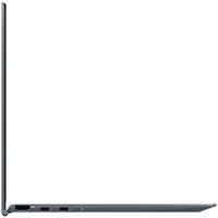 "14"" ASUS Zenbook i7 16GB 512GB Laptop"