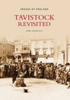Tavistock Revisited by Gerry Woodcock image