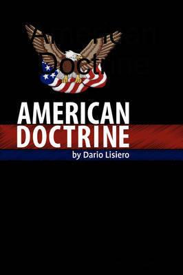 American Doctrine by Dario Lisiero