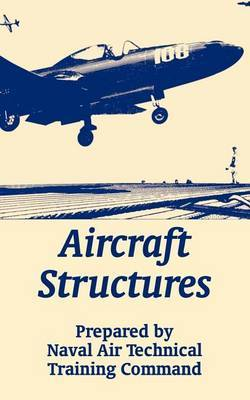 Aircraft Structures image