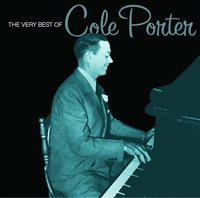 Very Best Of Cole Porter by Cole Porter