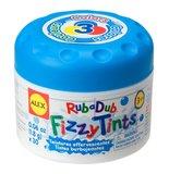 Alex: Colour Your Tub Fizzy Tints